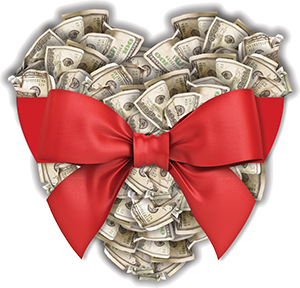 Heart-of-money-with-bow_0.png