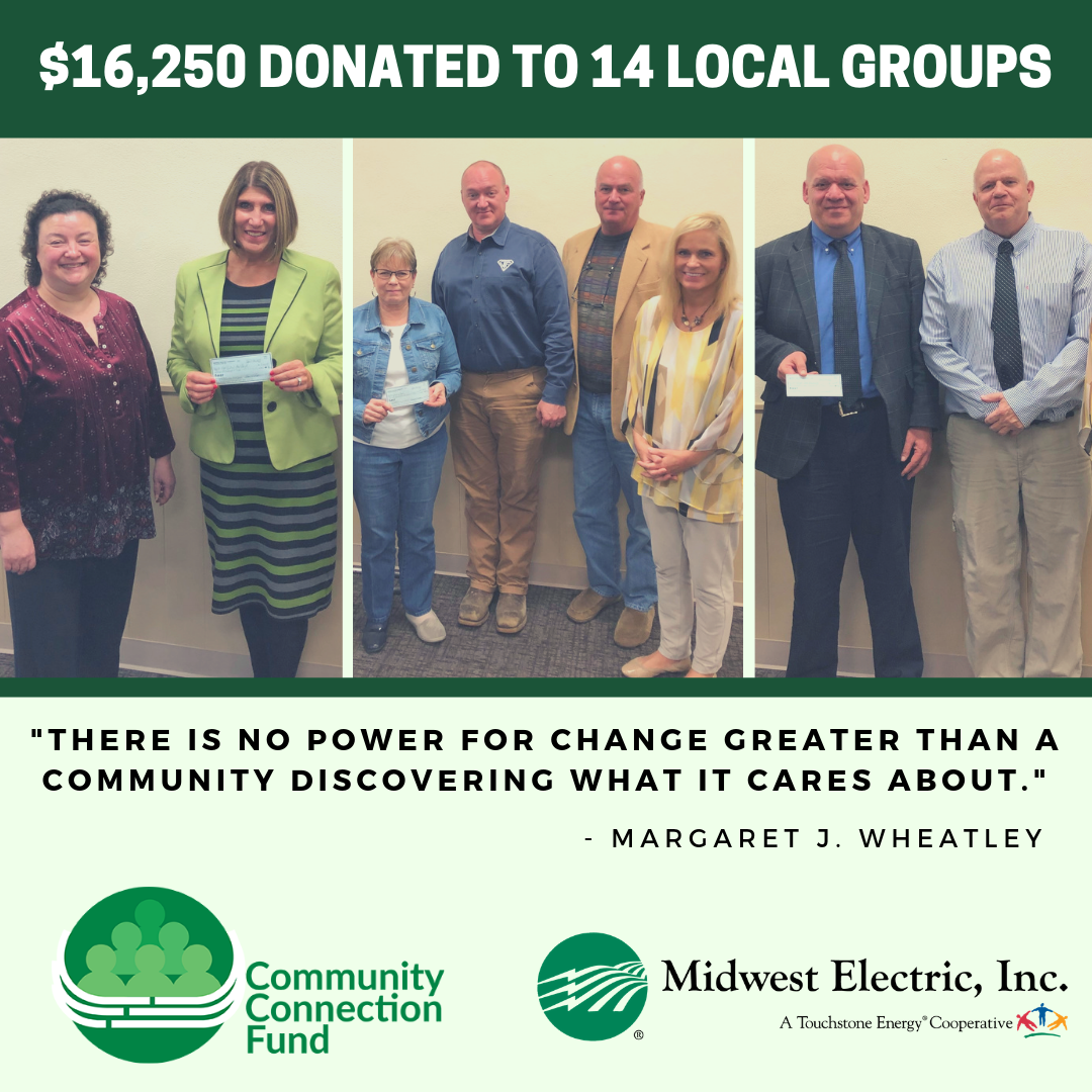 CCF%20grants%20April%202019%20Midwest%20Electric_social%20media%20graphic.png
