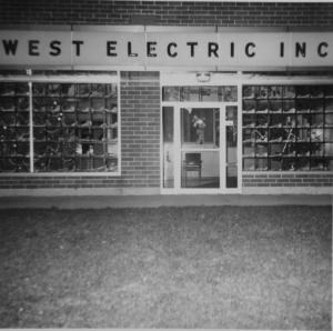 Midwest electric old office_0_0.JPG