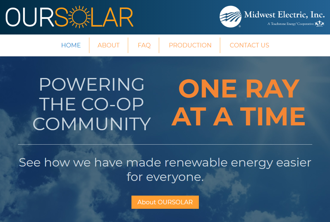 Midwest_screengrab OurSolar website_0.PNG