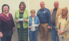 Midwest Electric's Community Connection Fund donated $16,250 to 14 area groups in April 2019.